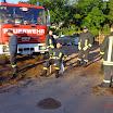 2013_im Hochwassereinsatz_000 (13).jpg