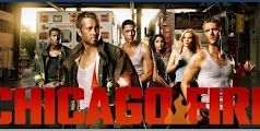 3377 414619318587129 1622528384 n Download Chicago Fire 2ª Temporada AVI + RMVB Legendado