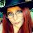 Sarah Tugwell avatar image