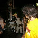 2005_0523COUSAS20035.JPG