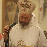 Pentecost - 2010 - IMG_1449.JPG