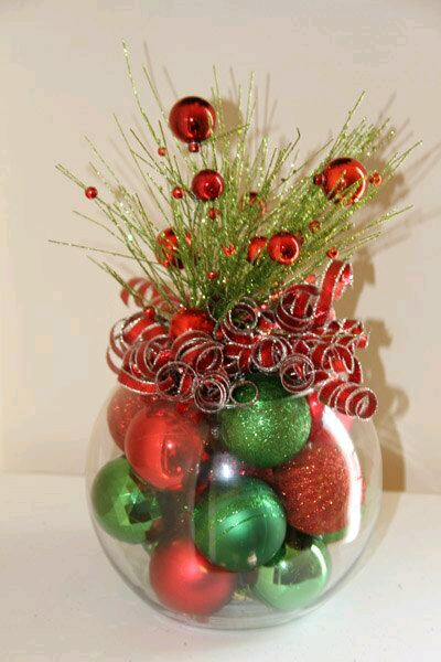Nancy Aguirre (nancy145O) on Pinterest - decorative christmas trees