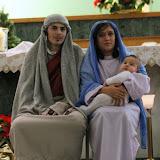 Christmas Eve Prep Mass 2015 - IMG_7245.JPG
