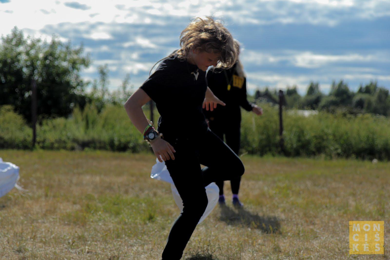 Didžiausia vasaros šokių stovykla  - IMG_9384.jpg