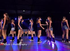 Han Balk Agios Dance In 2013-20131109-119.jpg