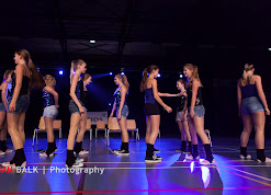 Han Balk Agios Dance In 2013-20131109-119.jpg