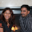 Diwa Narasimhan's profile photo