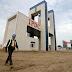 Ethiopia: Chinese-built industrial park generates 114 mln USD revenue