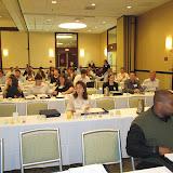 2009-10 Symposium - 015.JPG