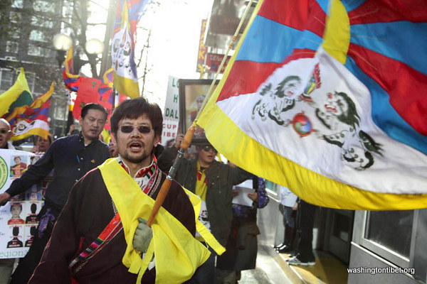 March for Tibet: Tibet Burning - cc%2B0281%2BA.jpg