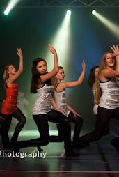 Han Balk Agios Dance In 2012-20121110-064.jpg