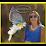 Otilia Piumbini's profile photo