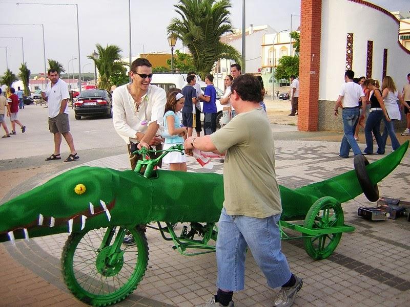 I Bajada de Autos Locos (2004) - AL2004_035.jpg