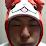 Takuma Iwai's profile photo