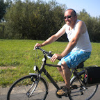 uil2012_fiets (205).JPG