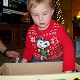 Christmas 2014 - 116_6646.JPG