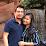 Antriksh Agarwal's profile photo