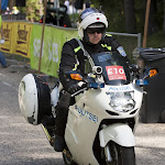 2013.06.02 SEB 32. Tartu Rattaralli 135 ja 65 km - AS20130602TRR_247S.jpg