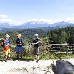 Freeridetour Dolomiten Bozen 22.09.16-6212.jpg