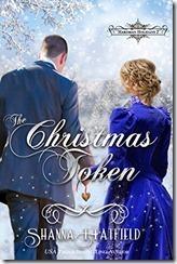 The-Christmas-Token_thumb_thumb