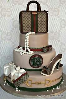 Foto torte 18 anni per ragazza femmina per ragazze for Torte per 18 anni maschile