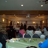 Diane Castillos Wedding - 101_0317.JPG