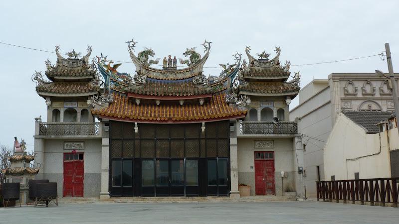 TAIWAN Archipel de Peng Hu - P1120573.JPG