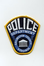 Photo: Arlington County Police