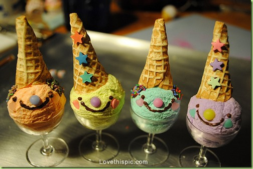 22341-Happy-Ice-Cream-Cones