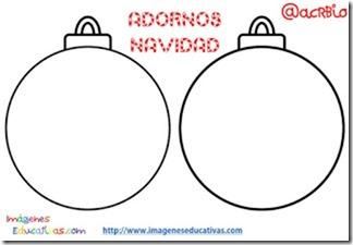 Bolas-de-navidad-colorear-1