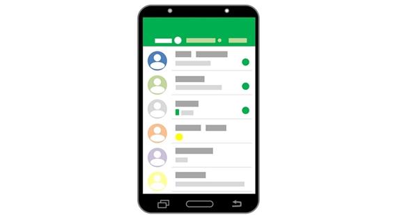 Inilah cara mengembalikan file WhatsApp yang terhapus 3  Cara Mengembalikan File WhatsApp yang Terhapus