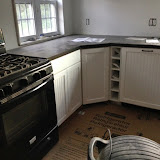 Renovation Project - IMG_0305.JPG