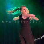 fsd-belledonna-show-2015-470.jpg