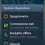 Screenshot_2012-11-16-21-06-03.jpg