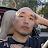 Tim Ma avatar image