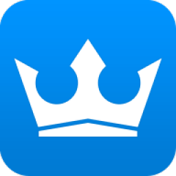 Download Aplikasi Kingroot Terbaru