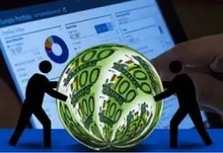 kelebihan dan kekurangan sistem ekonomi campuran ciri ciri