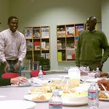 African Studies Photos