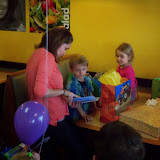Brennans Birthday 2015 - 116_7443.JPG
