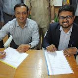 HAMSAT II MOU signing - DSCN1251.JPG