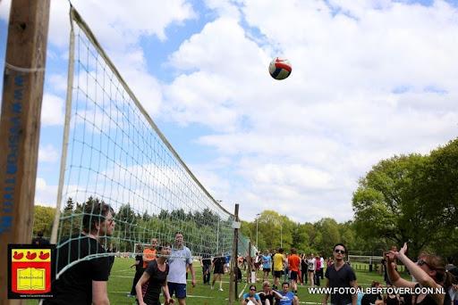 Sportivo volleybaltoernooi overloon 09-05-2013 (8).JPG