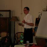 23.4. 2013 Přednáška P. ThLic. Petra Smolka - DSC07121.JPG