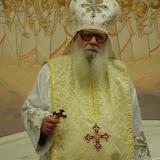 Fr. Bishoy Ghobrial Silver Jubilee - fr_bishoy_25th_39_20090210_1068028852.jpg