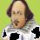 Engineer Poet's profile photo