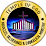 Temple Of God and Miracles Ministries's profile photo