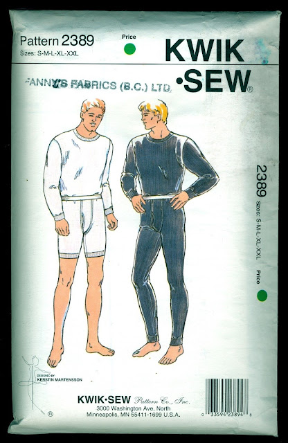 male pattern boldness: So You Want to Sew Men\'s Underwear....