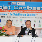 130321-martinique-caribsat-1344.JPG