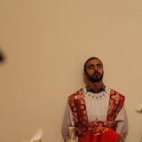 Ordination of Fr. Reweis Antoun - _MG_0616.JPG
