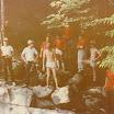 1981 - Smokies.High.Enduro.1981.21.jpg