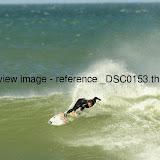 _DSC0153.thumb.jpg